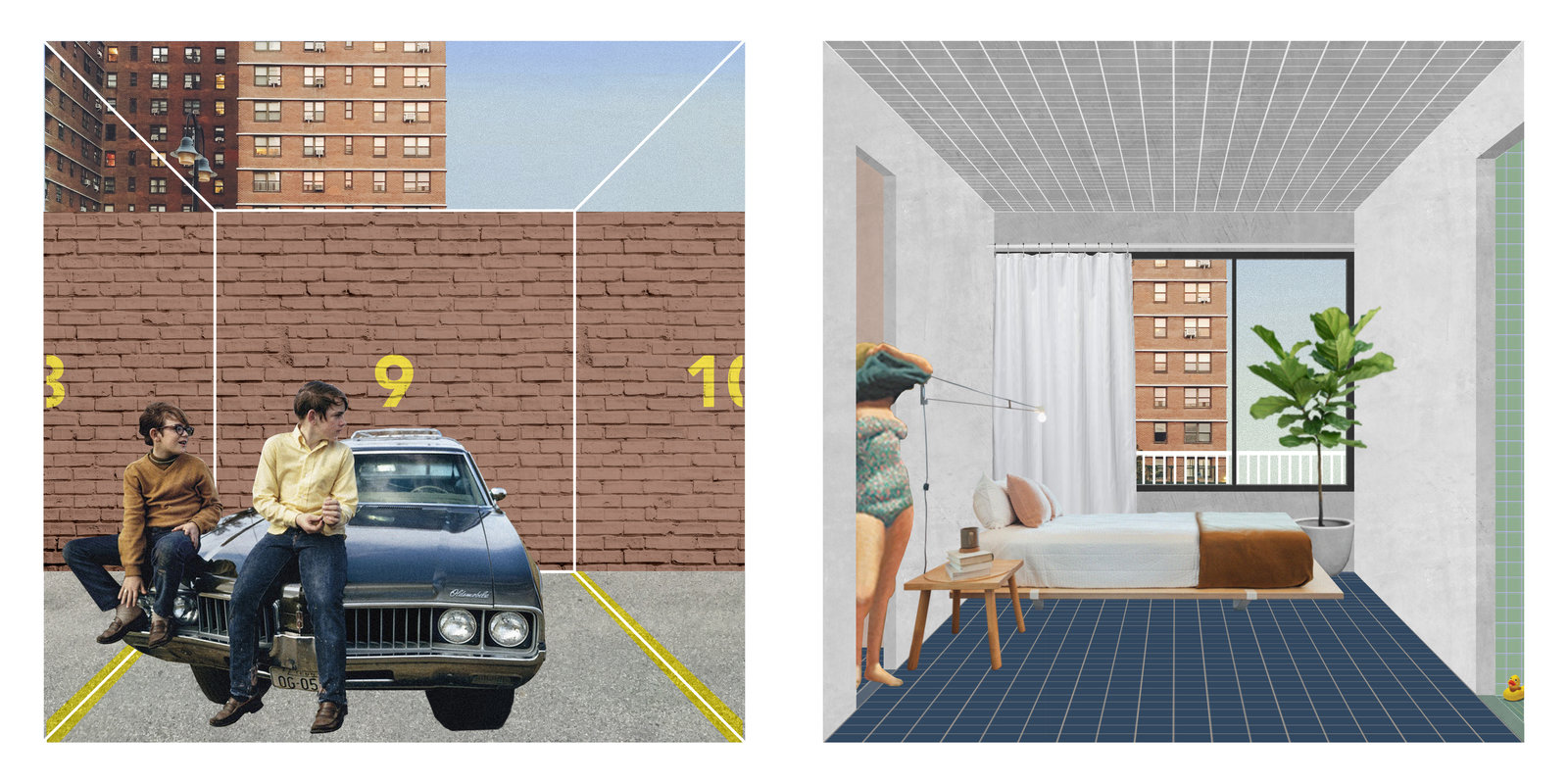 01 diptych parking bedroom 1600 xxx q85